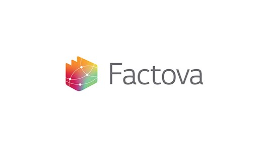 Launched Factova, an integrated Smart Factory platform