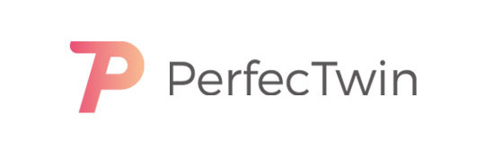 'PerfecTwin', the world's first parallel system verification solution