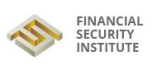 Financial Security Institute