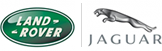 Jaguar Land Rover Korea