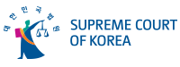 Supreme Court of Korea