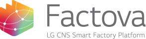 Factova - LG CNS Smart Factory Platform