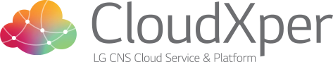 Cloud Xper logo